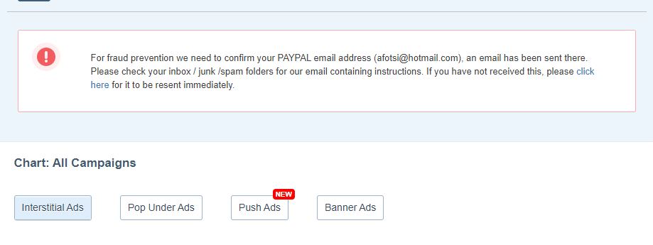 paypal_verify_message.png