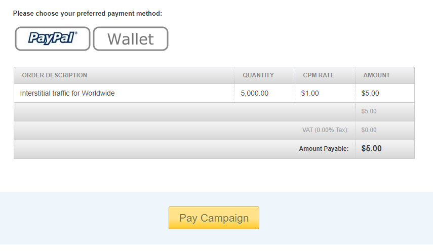 campaign_payment_method.png