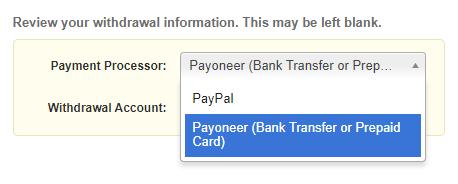 payoneer_box.png